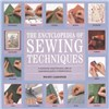 ISBN 9781903975664 Encyclopedia of Sewing Techniques