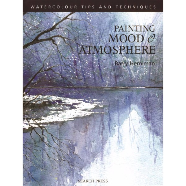 ISBN 9781844480012 Painting Mood and Atmosphere No Colour