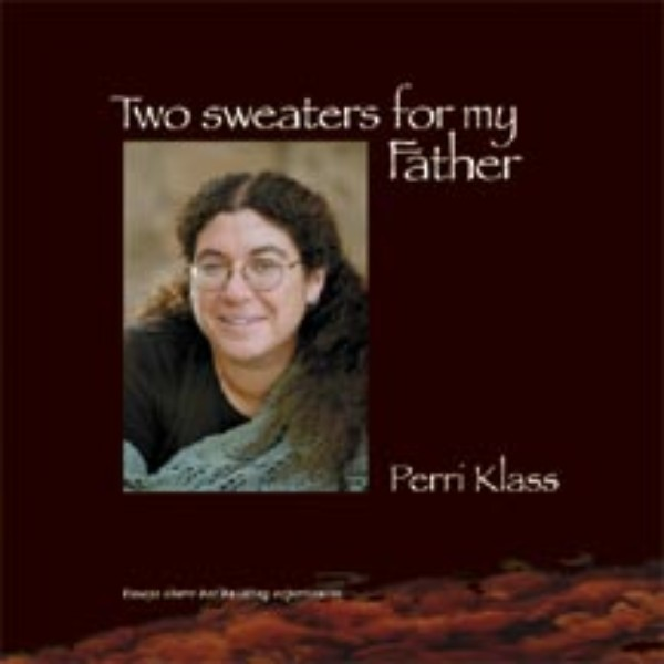ISBN 9781893762220 Two Sweaters for my Father No Colour