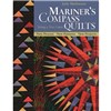 ISBN 9781571203007 Mariners Compass Quilts Setting A New Course