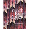 ISBN 9781571203267 French Braid Quilts
