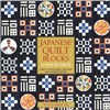 ISBN 9780713682465 Japanese Quilt Blocks to Mix and Match