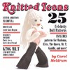 ISBN 9781843404194 Knitted Icons