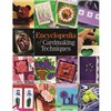 ISBN 9781844482832 Encyclopedia of Cardmaking Techniques