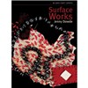 ISBN 9781863513753 Surface Works