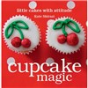 ISBN 9781862058101 Cupcake Magic