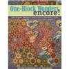 ISBN 9781571204646 One Block Wonders Encore