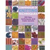 ISBN 9781844484065 Compendium of Knitting Techniques