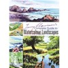 ISBN 9781844483204 Terry Harrison's Complete Guide to Watercolour Landscapes