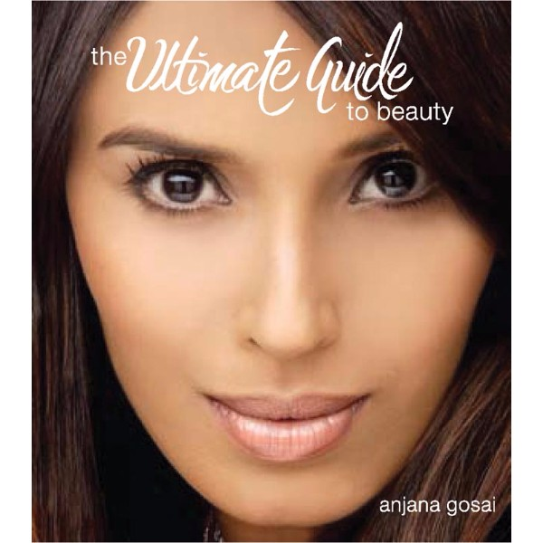 ISBN 9781905581252 Ultimate Guide to Beauty No Colour
