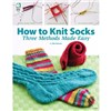 ISBN 9781592172351 How to Knit Socks