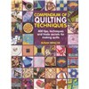 ISBN 9781844484041 Compendium of Quilting Techniques