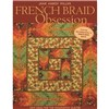 ISBN 9781571205261 French Braid Obsession