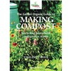 ISBN 9781844484652 Garden Organic Guide to Making Compost
