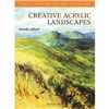 ISBN 9781844481712 Creative Acrylic Landscapes
