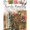 ISBN 9781844484119 Acrylic Painting Step-by-Step
