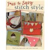 ISBN 9780715331606 Free & Easy Stitch Style