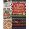 ISBN 9781571205940 Quilters Academy Vol 1 - Freshman Year