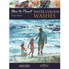 ISBN 9781844483662 How to Paint Water Colour Washes