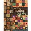 ISBN 9781571206220 Cozy Modern Quilts