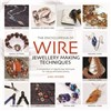 ISBN 9781844485260 The Encyclopedia of Wire Jewellery Making Techniques