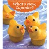 ISBN 9780547241814 What's New, Cupcake?