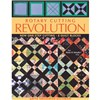 ISBN 9781571208293 Rotary Cutting Revolution