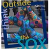 ISBN 9781933064185 Think Outside the Sox
