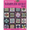 ISBN 9780715336137 The Essential Sampler Quilt Book