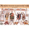 ISBN 9781844485840 The Bayeux Tapestry Embroiderers' Story
