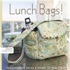 ISBN 9781607050049 Lunch Bags!