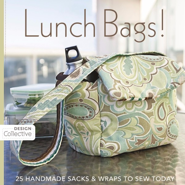 ISBN 9781607050049 Lunch Bags! No Colour