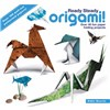 ISBN 9780715338407 Ready Steady Origami!