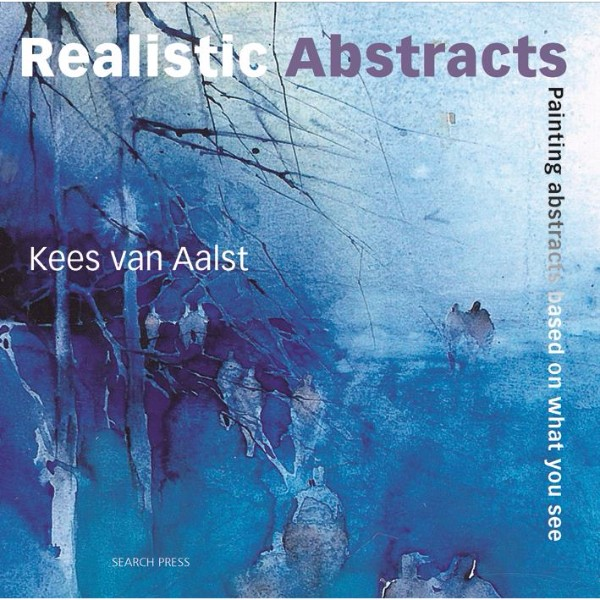 ISBN 9781844485604 Realistic Abstracts No Colour