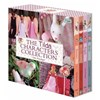ISBN 9780715338155 The Tilda Characters Collection