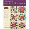 ISBN 9781607050056 Ultimate Applique Guidebook