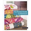 ISBN 9781607050087 Practical Guide To Patchwork
