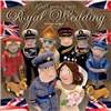 ISBN 9781907332791 Knit Your Own Royal Wedding