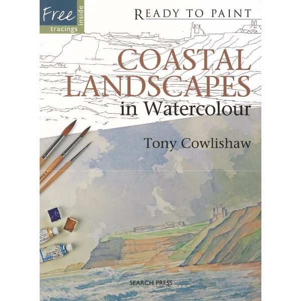 ISBN 9781844486564 Coastal Landscapes No Colour