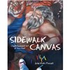 ISBN 9780956438225 Sidewalk Canvas