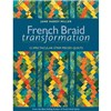 ISBN 9781607052289 French Braid Transformation