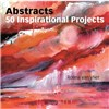 ISBN 9781844487158 Abstracts 50 Inspirational Projects