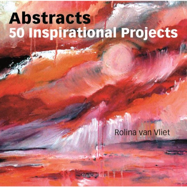 ISBN 9781844487158 Abstracts 50 Inspirational Projects No Colour