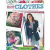 ISBN 9780715338421 Get the Most From Your Clothes