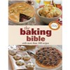 ISBN 9781741969917 The Baking Bible