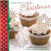 ISBN 9781446300602 Bake Me I'm Yours... Christmas