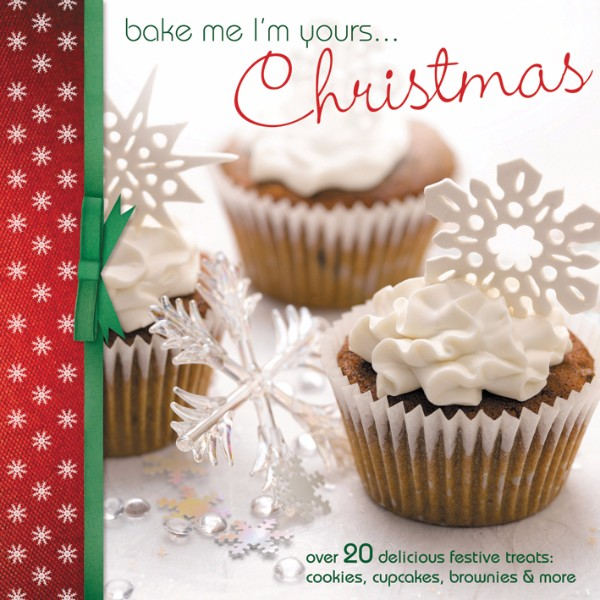 ISBN 9781446300602 Bake Me I'm Yours... Christmas No Colour