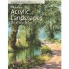 ISBN 9781844484669 Painting Acrylic Landscapes the Easy Way