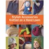 ISBN 9781844487127 Stylish Accessories Knitted on a Hand Loom
