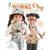 ISBN 9781592173594 Love to Dress for Work & Play
